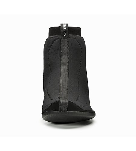 GORE-TEX Insulated Mid Liner Black Front view