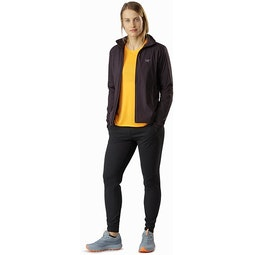 Gaea Jacket Women's Dimma Outfit