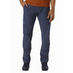 Gamma LT Pant Exosphere Front View