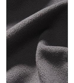 Gamma MX Hoody Women's Sunhaven Fabric