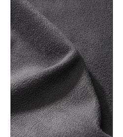 Gamma MX Jacket Iliad Fabric