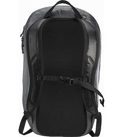 Granville 16 Zip Backpack Pilot Suspension