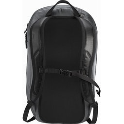 Granville 16 Zip Backpack Pilot Suspension