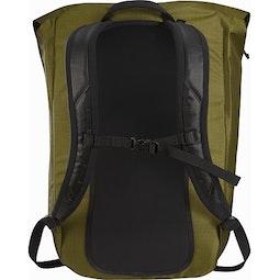 Granville 20 Backpack Bushwhack Suspension