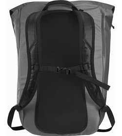 Granville 20 Backpack Pilot Suspension