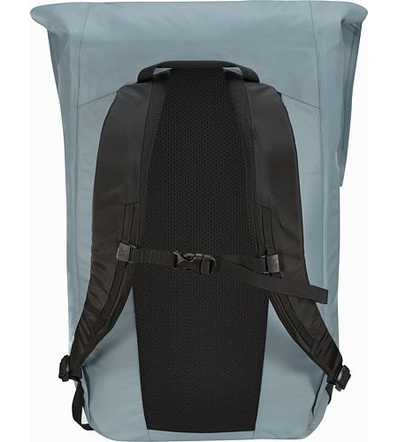 Granville Backpack Tofino Fog Suspension