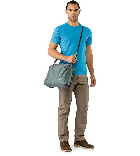 Index 10 Boxcar Fit