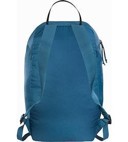 Index 15 Backpack Iliad Suspension