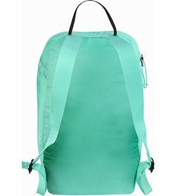 Index 15 Backpack Illucinate Suspension