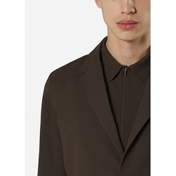 Indisce Blazer Sediment Collar