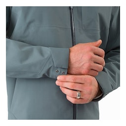 Interstate Jacket Proteus Cuff