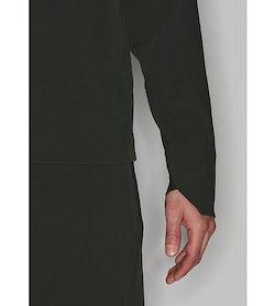 Isogon MX Jacket Laver Cuff