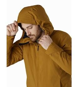 Koda Jacket Yukon Hood