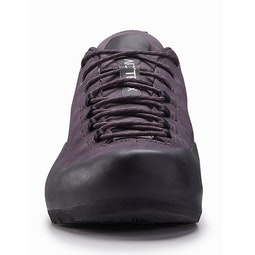 Konseal AR Shoe Women's Whiskey Jack Infinity Front View