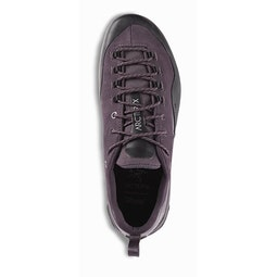 Konseal AR Shoe Women's Whiskey Jack Infinity Top View