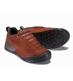 Konseal FL GTX Shoe Infrared Orion Pair 2