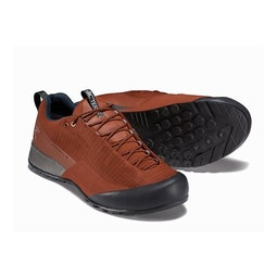 Chaussure Konseal FL GTX Infrared Orion La paire 2