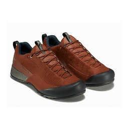 Chaussure Konseal FL GTX Infrared Orion La paire