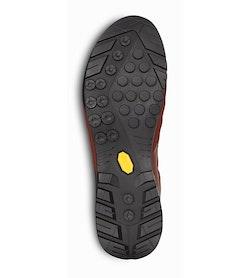 Konseal FL GTX Shoe Infrared Orion Sole