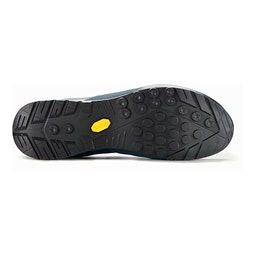 Konseal FL GTX Shoe Labyrinth Flux Sole