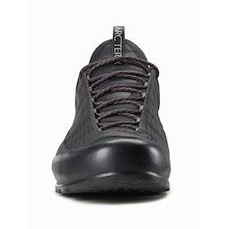 Konseal FL GTX Shoe Women's Carbon Copy Inertia Front View