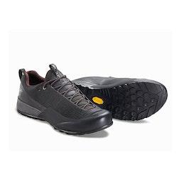 Konseal FL GTX Shoe Women's Carbon Copy Inertia Pair