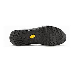 Konseal FL GTX Shoe Women's Carbon Copy Inertia Sole