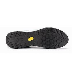Konseal FL Shoe Women's Freezing Fog Petrikor Sole