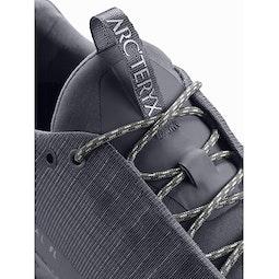 Konseal FL Shoe Women's Infinity Technicum Lace Detail