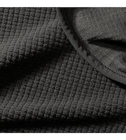Konseal Hoody Pilot II Fabric