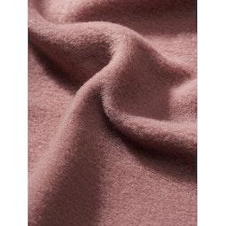 Kyanite Hoody Women's Momentum Fabric v2