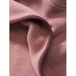 Kyanite Hoody Women's Momentum Fabric