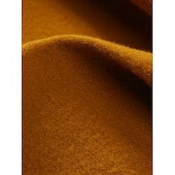 Kyanite LT Hoody Timbre Fabric
