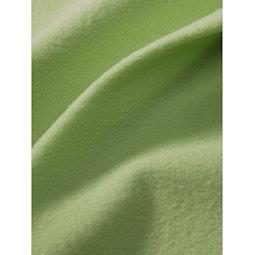Kyanite LT Hoody Women's Bioprism Fabric