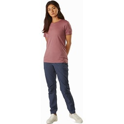 Kyla Pant Women's Exosphere Full View
