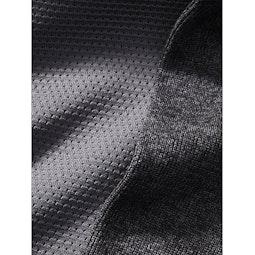 Laina Cardigan Women's Carbon Copy Heather Fabric