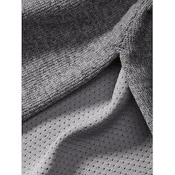 Laina Sweater Women's Antenna Heather Fabric