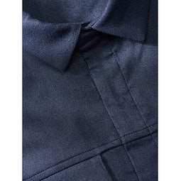 Lattis Shirt LS Exosphere Fabric