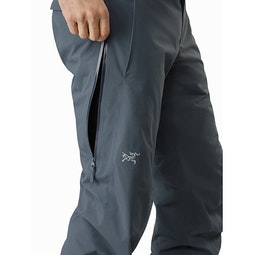 Macai Pant Neptune Side Vent