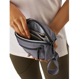 Maka 1 Waistpack Macro Main Compartment
