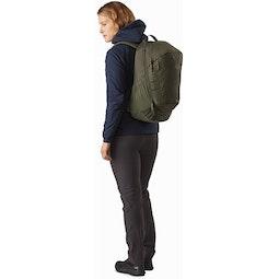 Mantis 26 Backpack Aeroponic Full View