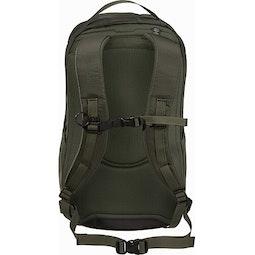 Mantis 26 Backpack Aeroponic Suspension