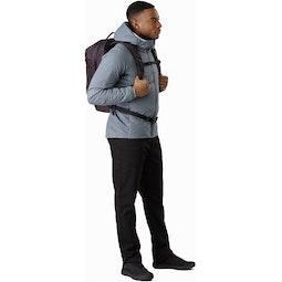 Mantis 26 Backpack Dimma Full Body