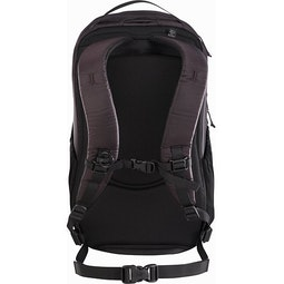 Mantis 26 Backpack Dimma Suspension