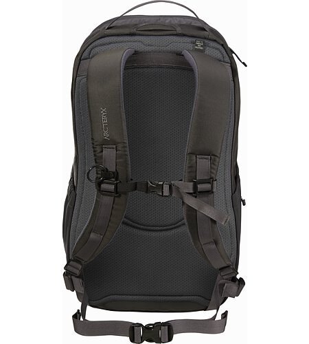 Mantis 26 Backpack Pilot Suspension