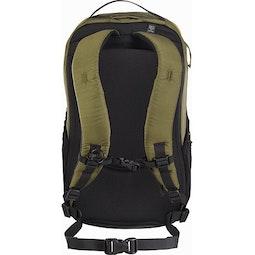 Mantis 26 Backpack Wildwood Suspension