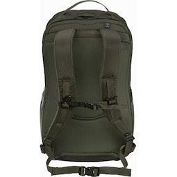 Mantis 32 Backpack Aeroponic Suspension