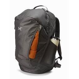 Mantis 32 Backpack Pilot Front Pocket v1