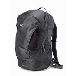 Mantis 32 Backpack Pilot Front Pocket