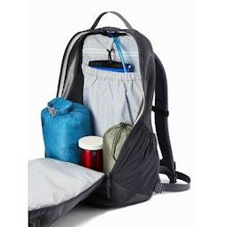 Mantis 32 Backpack Pilot Main Compartment